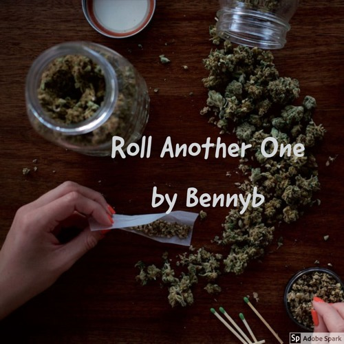 Roll Another One