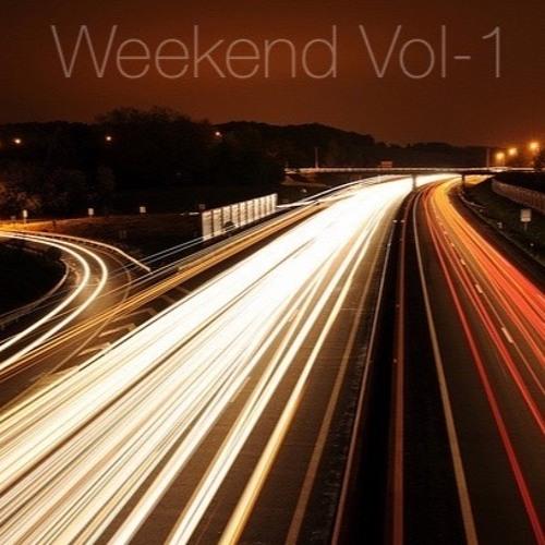 Weekend Vol-1 Song