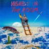 HIGHEST IN THE ROOM (Freestyle) (Originally by Travi$ Scott) mp3