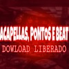 Download BEAT MODINHA ESTALADO DE CG (170BPM) (ACAPELAS  BEAT E PONTOS) Mp3