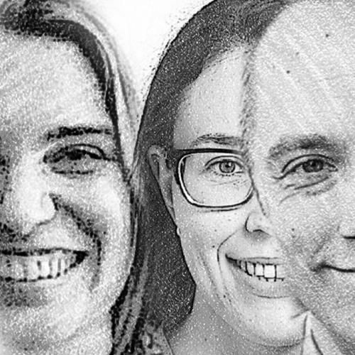 CONP - Elizabeth DuPré, Ana Van Gulick and John Borghi on open science