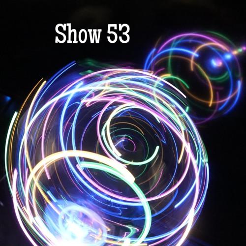 SHOW 53 - EXCUSES