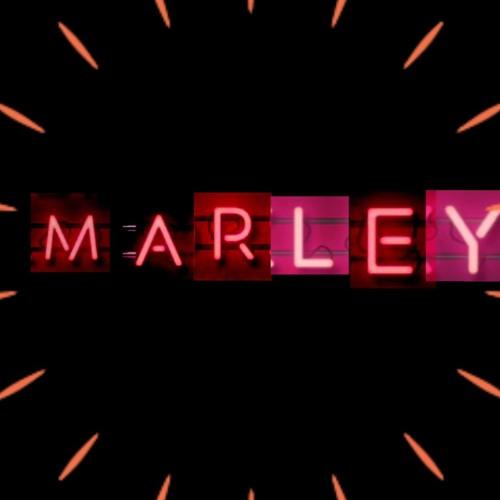 LIQUID_(TRAP_INSTUMENTAL)_Marleybeatz