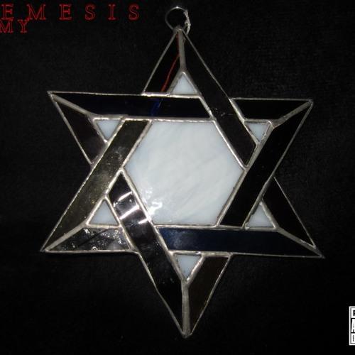6nemesis - ENEMY