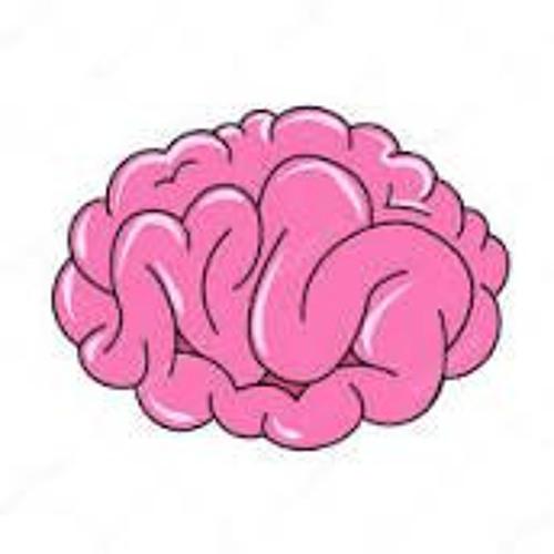 Mister Es. -Brainfuck