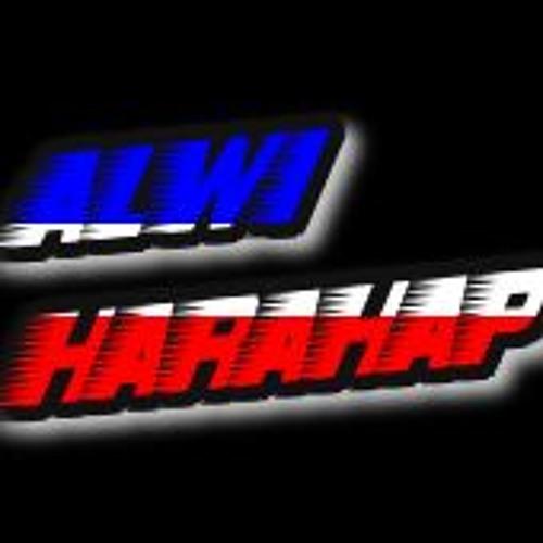 Alwi harahap  - Mama Africa Vol II 2019