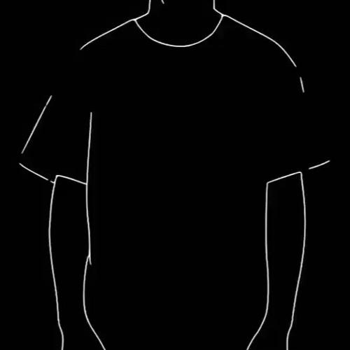 ur shirt