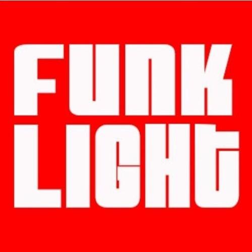 == VALESCA POPOZUDA - FURDUNCINHO == FUNK LIGHT @DJLD2