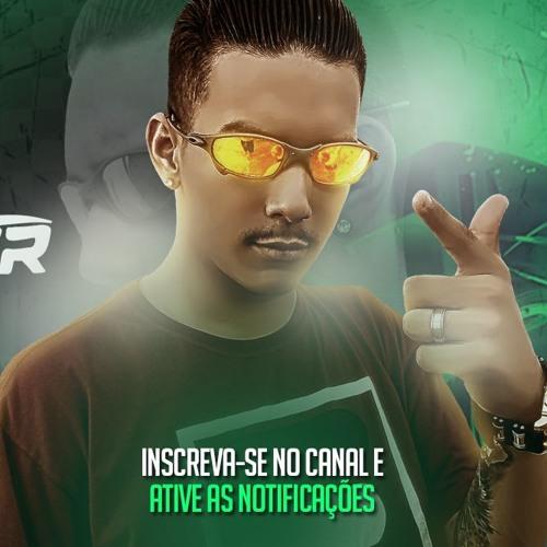 MC Buraga - Tropa Dos Canibal - Dz7 Virou Puteiro ( DJ Olliver ) 2019