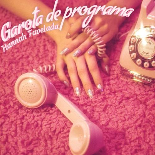 Garota de Programa