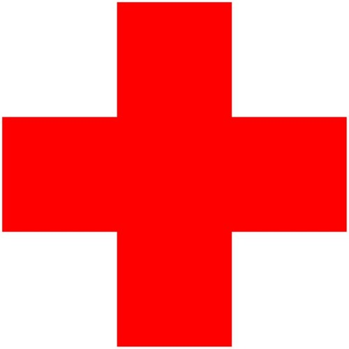 American Red Cross Podcast