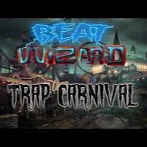 Trap Carnival