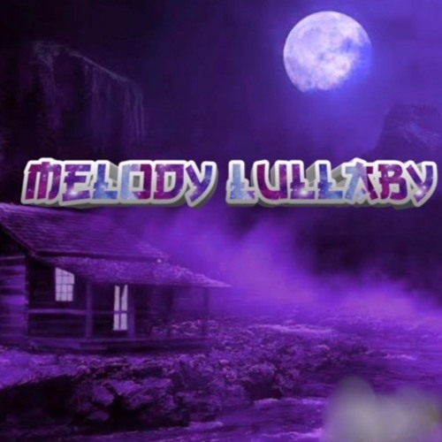 Apelacion777 - Melody Lullaby (Feat. Vriends)