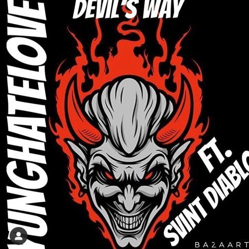 Devils Way