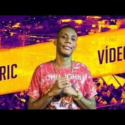 MC GW feat. DG e Batidão Stronda [@BB] [@RM]
