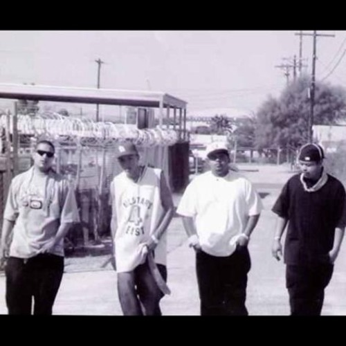 **Unreleased**This is how we shine (2006)-Tucson Undaground Playas