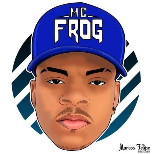 Mc Frog - Mega de Putaria{Prod.MC PKM}2020✓.mp3