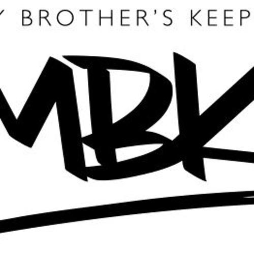 MBK Freestyle