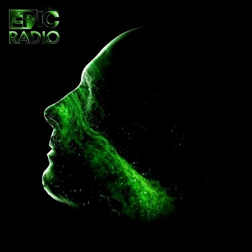 Eric Prydz Presents EPIC Radio on Beats 1 EP28