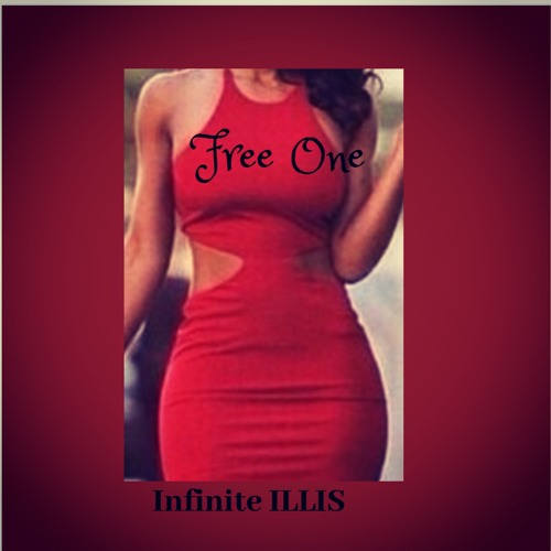 Infinite ILLIS - Free One