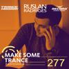 Make Some Trance 277 (Radio Show)