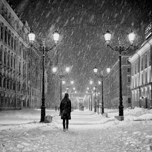 Stefan Biniak - Winterpodcast 12 - 2019