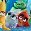 The Angry Birds Movie 2 Full movie Chinese dubbed 2019