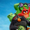 The Angry Birds Movie 2 Full movie Hindi Dubbed 2019LP
