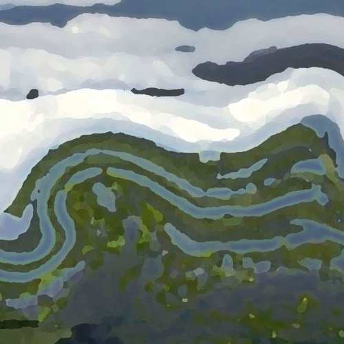 Soundlandschaft 1