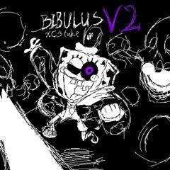 [Spongeswap]Bibulus(XC's Take)