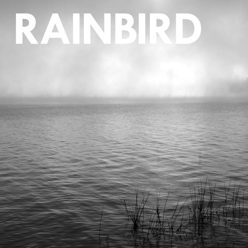 Rainbird Act 2 (in-progress)