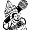 Rap/Trap Hip Hop Beat like Capital Bra & Samra (Summer Cem) / prod. by Eyecee mp3