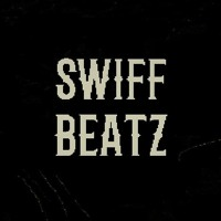 X [Free] Nba Younboy Type Beat - No Evidence [prod by] Swiff Beatz X