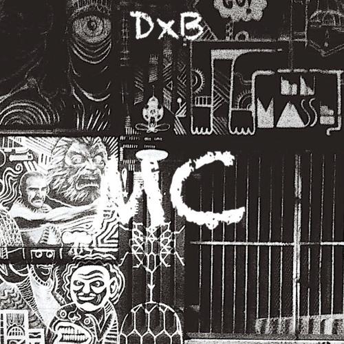 MC (Prod. Blanq Beatz)
