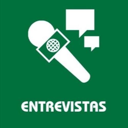 Entrevista   Auro Sander  - patrão reeleito do CTG O Fogão Gaúcho   23/11