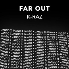 Far Out [Jango Records]