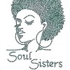 Funky Vocal Soul Sisters The Word Is Love Show 4 Disco R&B House Garage Groove Soul Funk