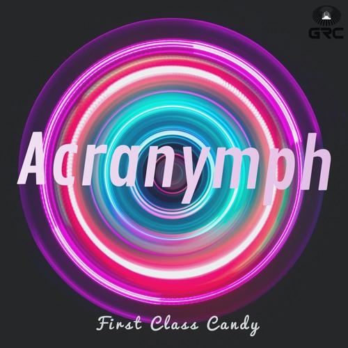 First Class Candy
