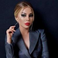 Azeri Mix By Morpheus2205
