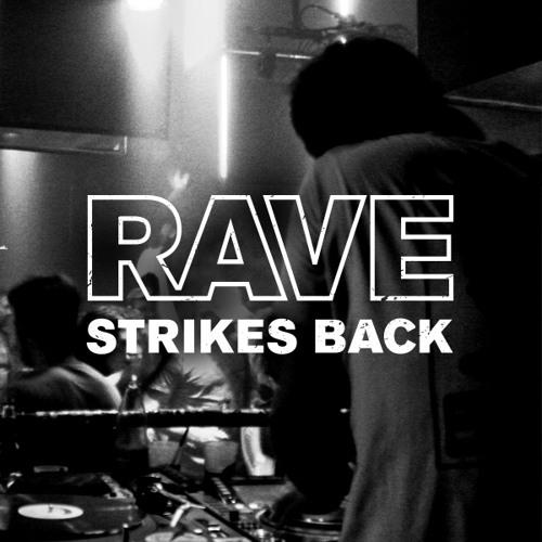 DJ Maik – Rave Strikes Back – Kassablanca Jena 2019