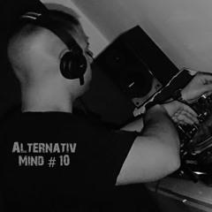 Alternativ Mind #10