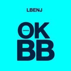 Lbenj - OK BB