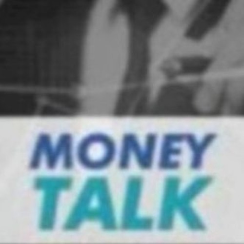 Money Talk - November 24, 2019