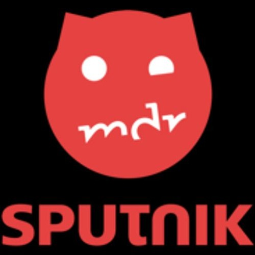 Daniel Briegert Electro Tech House dj set on Radio MDR Sputnik from 2019-11-15
