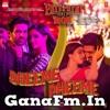 Download Dheeme Dheeme (Pati Patni Aur Woh)_320Kbps-(Ganafm.in) Mp3