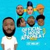 Download Afrobeats Mix 2020 (2Hrs)ft Davido Burna Boy Teni Naira Marley Sho Madjozi Rema Mp3