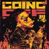 Download Going of lil skies remix via the Rapchat app (prod. by ClassE Beats) Mp3