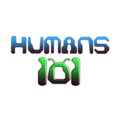 Humans 101 OST