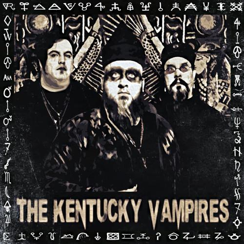 Radio Arcane : 13 : The Kentucky Vampires