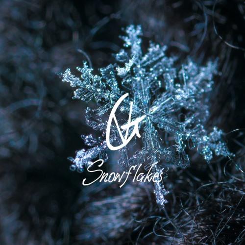 Snowflakes (Free Download)